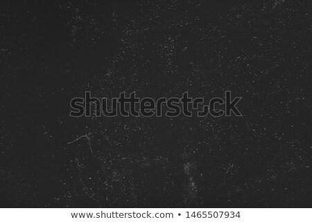 metal pattern illustration over a black stock photo © alexmillos