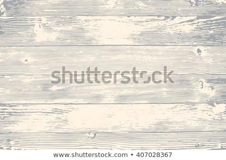 roze · houtstructuur · verf · meisje · voorjaar · partij - stockfoto © ivo_13