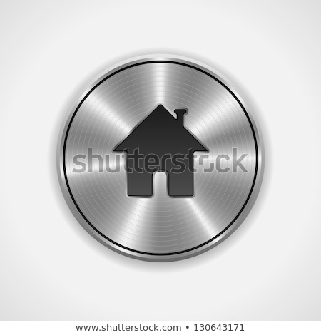 sarı · vektör · ikon · düğme · dizayn · dijital - stok fotoğraf © pathakdesigner