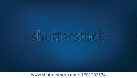 dark diagonal lines background design Stock photo © SArts