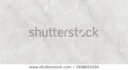 absztrakt · kerámia · fal · textúra · fekete · belső - stock fotó © witthaya