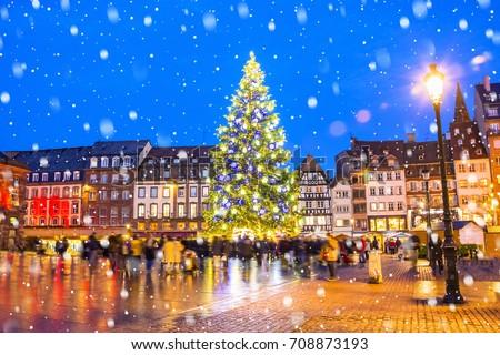 クリスマス 市泊 楽しい 星 市場 ヨーロッパ ストックフォト © ifeelstock