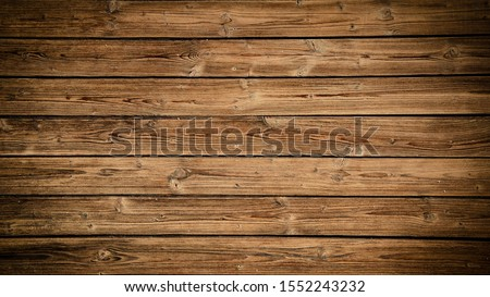 Wooden board structure stock photo © maros_b