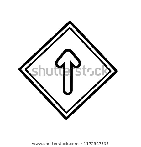 Limited Yellow Vector Icon Design Stock photo © rizwanali3d