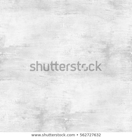 Szary bezszwowy tekstury biały geometryczny wektora Zdjęcia stock © ExpressVectors