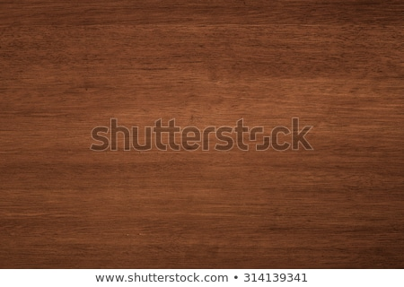 Texture of brown teak Stock photo © supersaiyan3