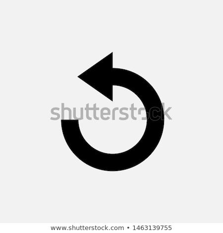 ベクトル 赤 ウェブのアイコン ボタン インターネット ストックフォト © rizwanali3d