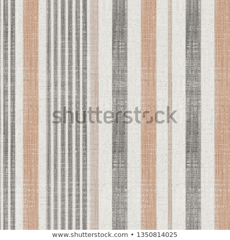 Background from a striped fabric stock photo © GeniusKp