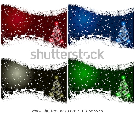 Stockfoto: Kleurrijk · abstract · eps · vector · bestand