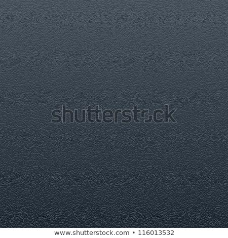 Végtelenített hab műanyag textúra közelkép minta Stock fotó © Leonardi