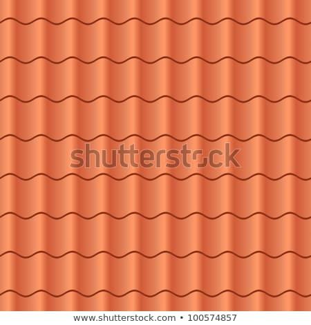 аннотация · бесшовный · плитки · текстуры · черный · стены - Сток-фото © leonardi