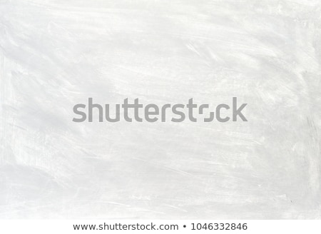 olaj · festmény · textúra · zárt · vászon · absztrakt - stock fotó © HypnoCreative