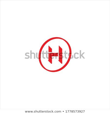 intern · orgel · illustratie · ingesteld · menselijke - stockfoto © bluering