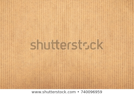 weathered lined paper as copy space backgorund stock photo © stevanovicigor