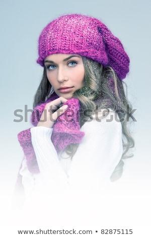 Sál Stock Fotók, Képek és Vektografikák   Stockfresh