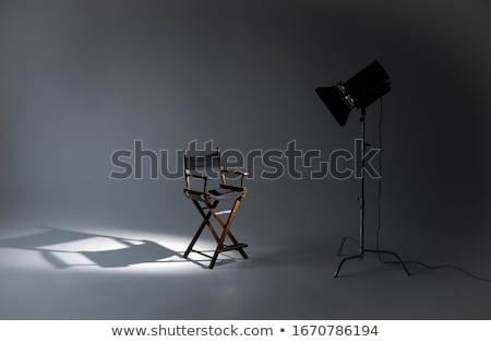 Casting Stock photo © rufous