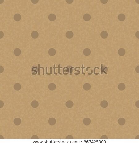 Rosolare carta pattern texture design Foto d'archivio © Zerbor