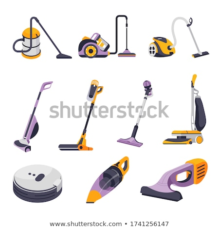 Diferente mão ferramentas ilustração construção fundo Foto stock © colematt