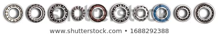 Bearings Stock photo © kitch