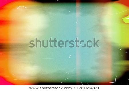 retro photo filters Stock photo © Sarkao