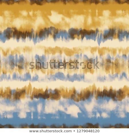 Variegate Tie Stock photo © zhekos