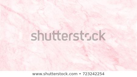roze · marmer · patroon · kan · gebruikt · achtergronden - stockfoto © bernashafo