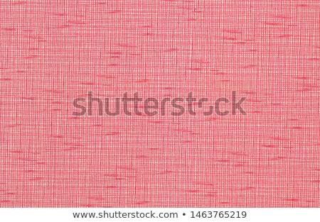 бумаги бесшовный коричневый идеальный Сток-фото © axstokes