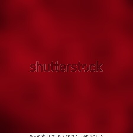 Boldog színek fekete sötét kártya sablon Stock fotó © romvo