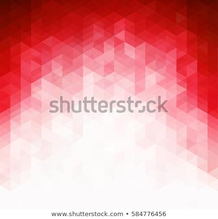 abstrato · vetor · partículas · faíscas · linhas - foto stock © fresh_5265954