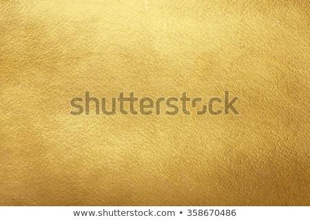 Texture palla oro bianco celebrazione Foto d'archivio © oly5