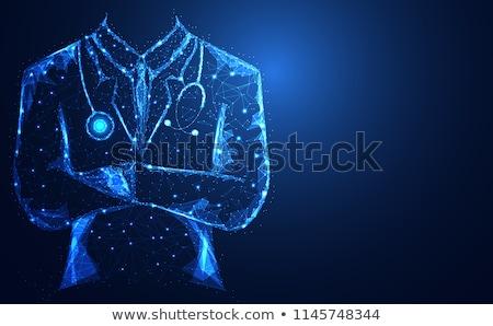 Medical Idea Stock photo © Lightsource