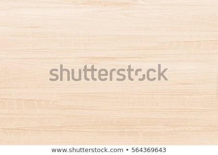 Luce rosolare legno sfondo luminoso legno Foto d'archivio © romvo