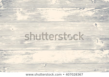 Wood texture legno abstract design home frame Foto d'archivio © inxti