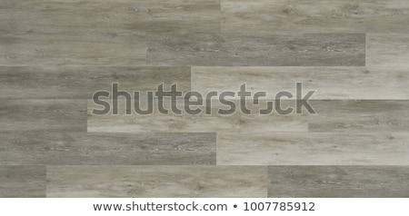 Szürke bakelit textúra közelkép fal absztrakt Stock fotó © homydesign