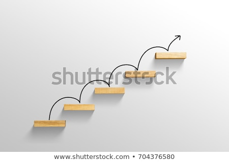Improvement Concept Stock photo © Lightsource
