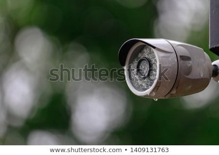 observação · armazém · homem · trabalhar · medicina · indústria - foto stock © smuay