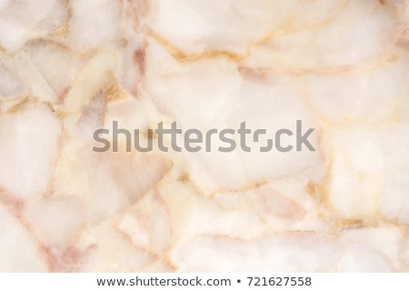 White marble patterned texture background. Marbles of Thailand a Stock photo © Yatsenko