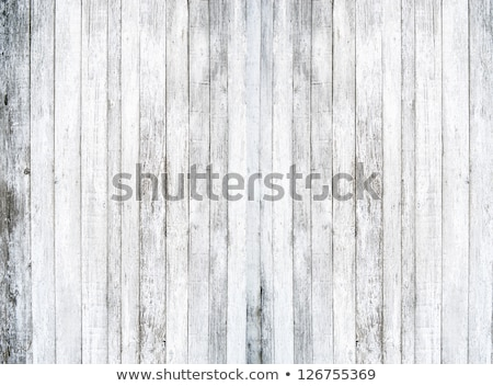 nero · grunge · legno · vecchio · muro - foto d'archivio © ivo_13