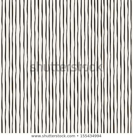 Seamless pattern of hand drawn netting structure  Stock photo © elenapro