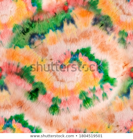 Abstrato colorido detalhado flor grunge fundo Foto stock © pathakdesigner