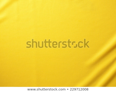 green fabric cloth texture stock photo © vichie81