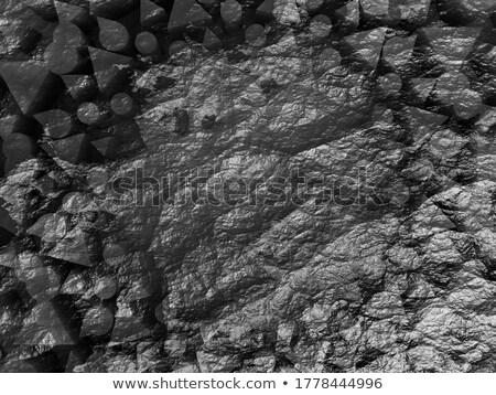 antigo · mármore · spiralis · grego · iônico · coluna - foto stock © ruslanomega