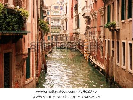 Pizzo Venezia Italia frame architettura Europa Foto d'archivio © adrenalina