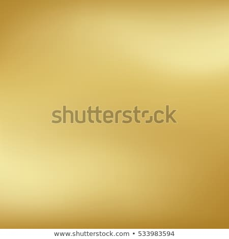 vector gold background Stock photo © fresh_5265954