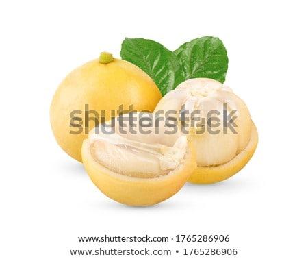 Uvas frutas subcontinente indiano comida fundo grupo Foto stock © bdspn