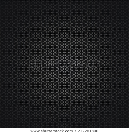 Closeup speaker grille texture Stock photo © CarpathianPrince