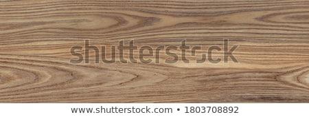pine timber stock photo © pedrosala