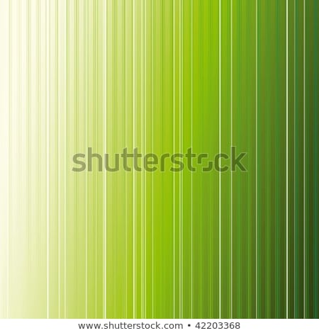 Conceptual Dark Technology Striped Background Photo stock © MeiKIS