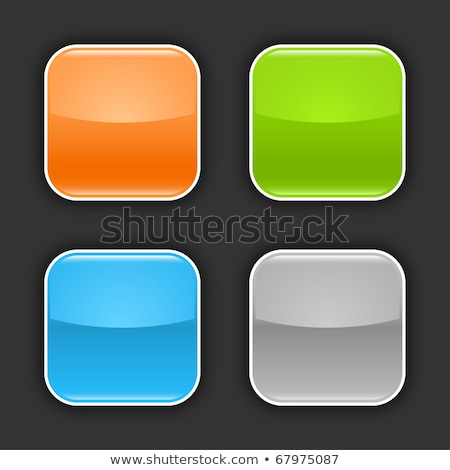 solide · jaune · fond · papier · mur · résumé - photo stock © jeksongraphics