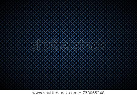 темно аннотация серый уголки текстуры Сток-фото © kurkalukas